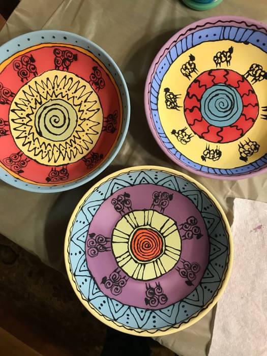 carols bowls