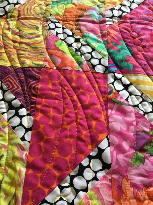 AA quilting front 1
