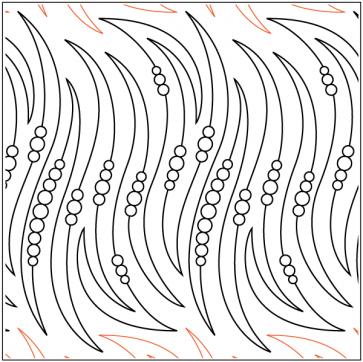 bohemian-beaded-curtain (1)
