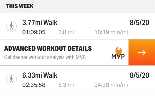 walk47